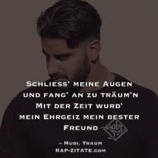 ᐅ Rap Zitatecom Die Beliebtesten Rap Zitate 2019