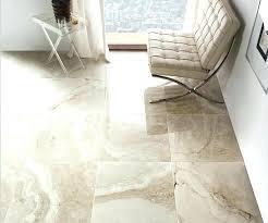 vinyl tile home depot home depot vinyl tiles large size of tile home depot vinyl flooring