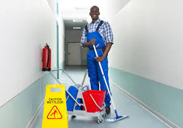Cleaning Company Jobs Janitorial Services Broadway Services Inc A Premier Contract