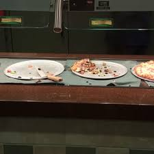 photo of round table pizza san mateo ca united states 1 pm
