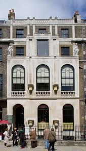 Sir John Soane\u0027s Museum - Wikipedia