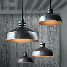 cheap modern pendant lighting. Pendant Lighting Cheap Modern Cool Industrial Lights More Discount .