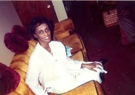 Arona Panton Obituary - Stamford, CT