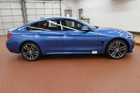new bmw 2018. delighful new 2018 bmw 4 series 440i gran coupe  16757579 in new bmw