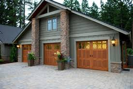 Designer Garage Doors Residential Best Ideas