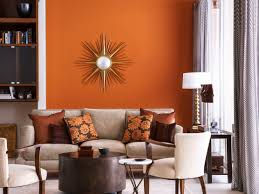 Wall Designer Accents How To Apply Accent Walls Tips The Essential Dos And Donts