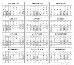 Microsoft Free Calendar Template 2015 Monthly Calendar Template For Word Globalforex Info