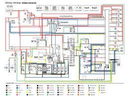yamaha dt3 wiring diagram 25 wiring diagram images wiring 1973 Yamaha 250 Enduro at Yamaha 1973 Dt3 250 Wiring Diagram