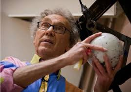 So in this endeavor of mine to learn different skills i decided. Walter Lewin Wikipedia Republished Wiki 2