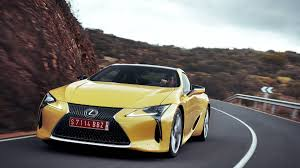 2018 lexus price.  2018 2018 lexus lc500 photo 1  and lexus price x