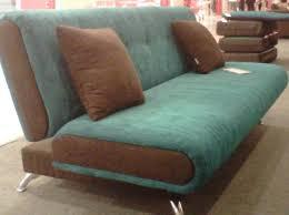 sofa lipat. jasa pembuatan sofa di soreang lipat
