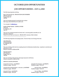 Famous Sample Resume For Car Assembly Line Worker Ideas Entry