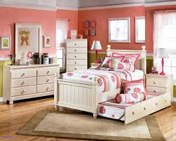 hot pink bedroom furniture. Bedroom:Alluring Pink Bedroom Furniture Argos Childrens White And Sets For Hot Pretty Kid