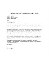 12 Customer Appreciation Letter For Good Service Pulsefitseattle