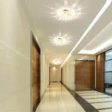 contemporary hallway lighting. Decoration: Modern Hallway Lighting Contemporary Medium Tone Wood Floor  Farmhouse Contemporary Hallway Lighting