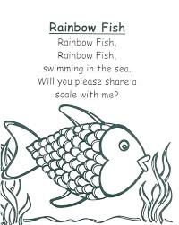 awesome fish coloring pages for kids and page ideas tropical epic pre 77 co