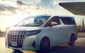 Contoh soal tts (teka teki silang) ips smp. 5 Keuntungan Rental Mobil Alphard Jakarta Di Sembodo Berita Sembodo Rent A Car
