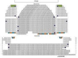 Lion King Broadway Seating Chart Minskoff Theatre Broadway New York Minskoff Theatre