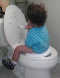 best potty training idea potty training plus pre writing practice dry erase