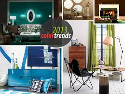 Small Picture 173 best Trends images on Pinterest Design trends Color trends