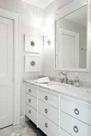 Bamboo Vanity Bathroom Cool Mirrored Bathroom Vanity Nakamichisokuho