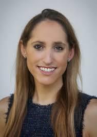 Charmaine Sykes-Hilton - Law Offices of Matt Greenbaum