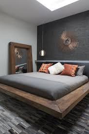 Bedroom:Bedroom Bachelor Smart Photo Ideas Dazzling Cool Setup Accent Walls  Apt Pad Furniture 99