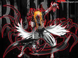Bleach anime, Anime wallpaper ...