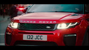 2018 land rover usa. unique land 2018 range rover evoque  feeding frenzy tvc land usa in land rover usa