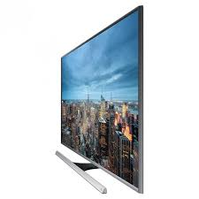 samsung tv 8 series. a review of the samsung 4k uhd ju7100 series smart tv \u2013 un40ju7100, un50ju7100, un55ju7100, un60ju7100, un65ju7100, un75ju7100 tv 8