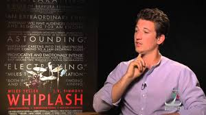 miles teller interview for whiplash miles teller interview for whiplash