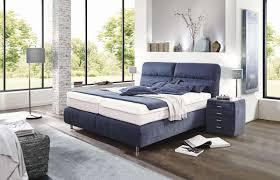 Schlafzimmer Otto Komplett Wimex Schlafzimmer Set 4 Tlg Online