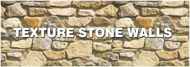 stone tile texture. seamless texture stones walls stone tile
