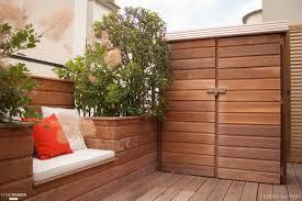 2 Terrasses 15m2 Et 25m2 Budget Terrasse 1 15000
