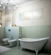 bathtub ideas for a small bathroom. view in gallery bathtub ideas for a small bathroom e