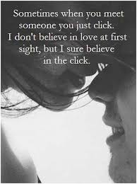 Believe In Love Quotes Delectable 48 Love Quotes That Remind You Of The Very Beginning YourTango