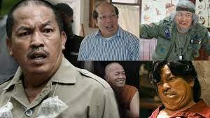 ประวัติ 'น้าค่อม ชวนชื่น' ตลกรุ่นใหญ่ ขวัญใจคนไทย เจ้าของวลีในตำนาน