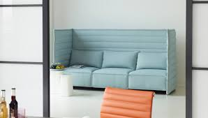 High Back Sofas vitra vitra alcove plume contract highback sofa workbrands 4894 by guidejewelry.us