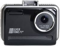 <b>Видеорегистраторы SilverStone</b> - каталог цен, где купить в ...