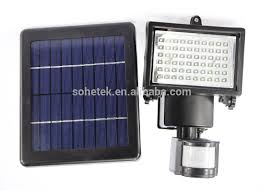 led flood light wiring diagram led image wiring led flood light wiring diagram wiring diagrams on led flood light wiring diagram