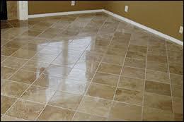 kitchen floor tile samples. Simple Kitchen Enjoyablekitchenfloortilestilesamplespicturetile_floor_sample_ And Kitchen Floor Tile Samples L