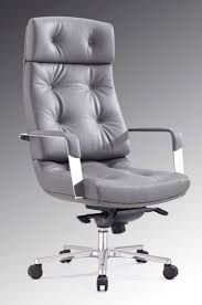 grey office chair  photo design on grey office chair  cryomats