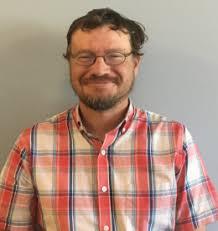 Brent S. - Violin Teacher in Annandale, VA 22003