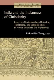 and the nness of christianity richard fox young and the nness of christianity richard fox young eerdmans