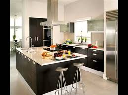 Kitchen Design Programs New 3d Kitchen Design Software Free Download Youtube