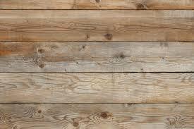 horizontal wood background. Horizontal Wood Background Horizontal Wood Background X