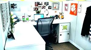 decorated office cubicles. Cubicle Lamp Office Desk Decoration Add A To Decor  Accessories Decorated Cubicles :