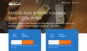 Mydirect.metlife.com ▷ Observe My Direct Met Life News | MyDirect ...