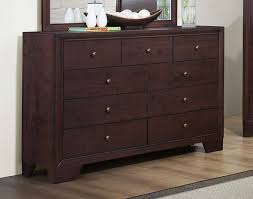 our wooden dressers will make a good investment for you since they can last  up to