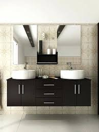 floating bathroom vanities. Floating Vanities Bathroom Suspended Cabinets Wonderful On In . E